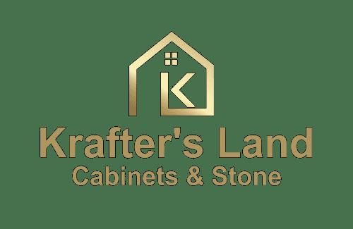 Krafters Land